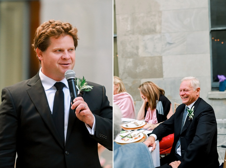 San-Francisco-Mint-SF-Wedding-Photographer_1084.jpg
