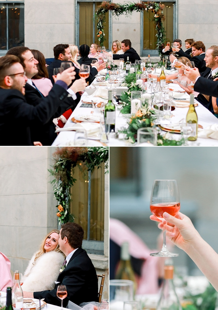 San-Francisco-Mint-SF-Wedding-Photographer_1087.jpg