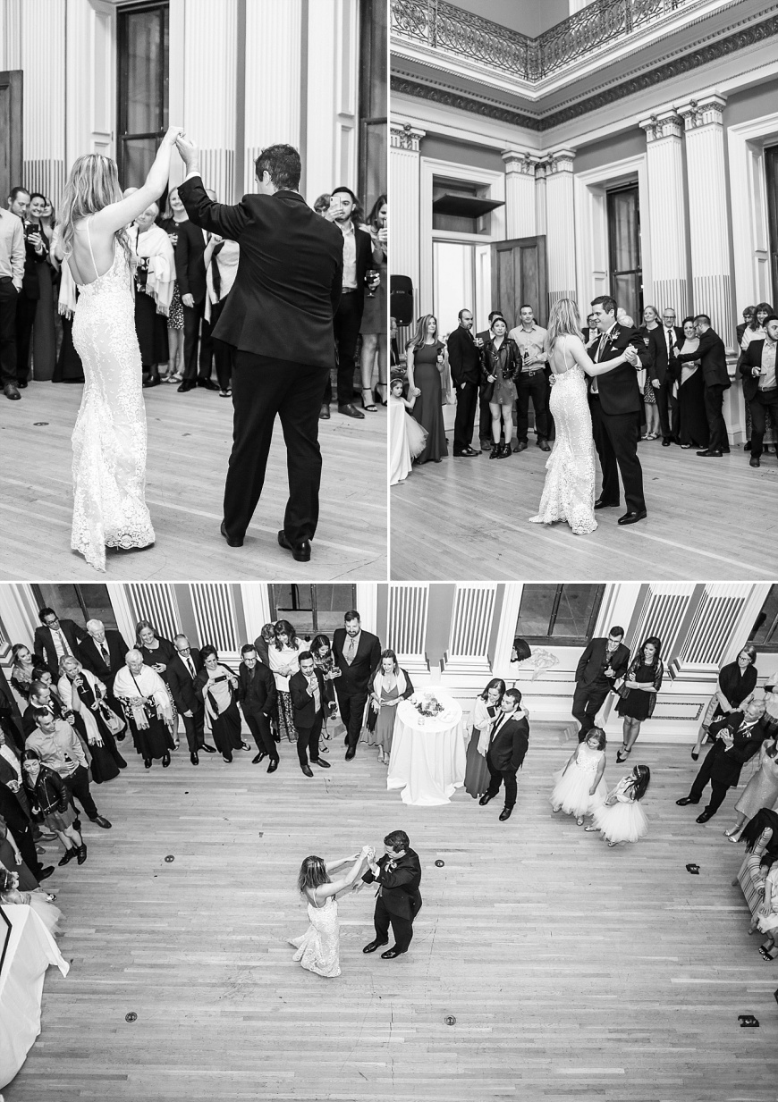 San-Francisco-Mint-SF-Wedding-Photographer_1091.jpg