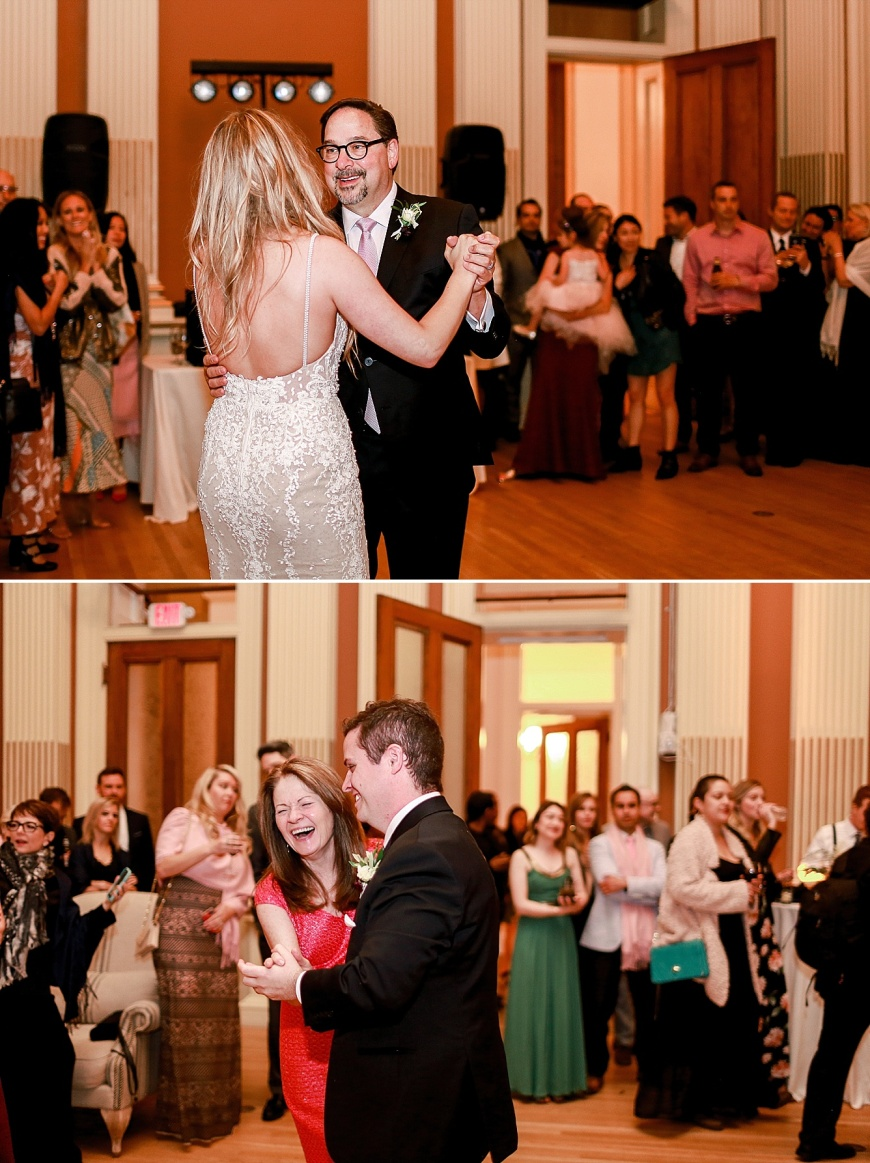 San-Francisco-Mint-SF-Wedding-Photographer_1093.jpg