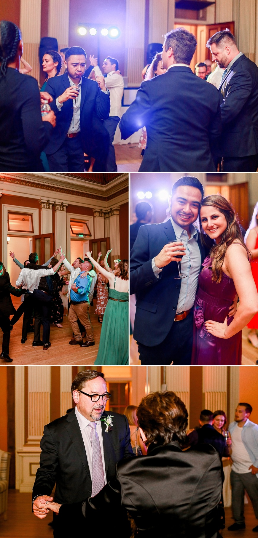 San-Francisco-Mint-SF-Wedding-Photographer_1105.jpg